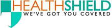 health Sheild