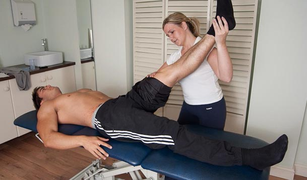 image-physiotherapy