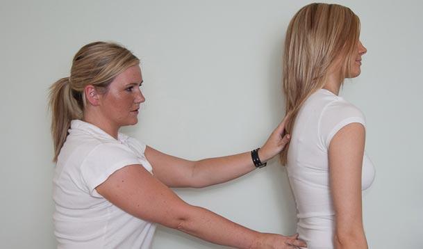 image-posture